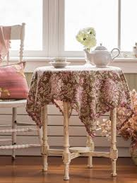 poet waffle tablecloth linens u0026 kitchen tablecloths beautiful
