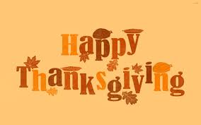 happy thanksgiving 4 wallpaper wallpapers 23936