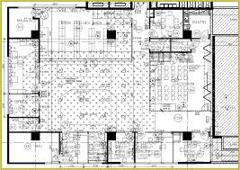 plan layout hkul premises and facilities improvement education library