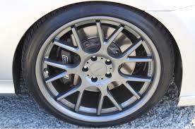 lexus platinum extended warranty ca 2013 lexus gs350 f sport 52k skipper design vossen wheels