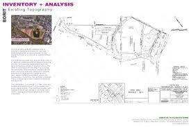 Rit Campus Map Borit Asbestos Superfund Site Asbestos To Ecosystems