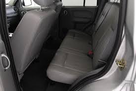 nissan pathfinder quad seats used vehicles for sale northwest honda