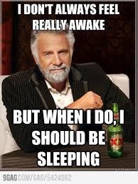 Jet Lag Meme - 189 best night shift images on pinterest nursing memes nurses
