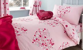 dunelm mill childrens bedroom furniture scifihits com