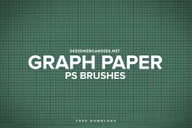 100 home design graph paper free furniture design printable