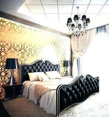 deco chambre romantique beige deco chambre romantique plus ration is a deco chambre romantique pas