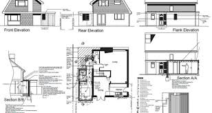 building plan how to get building plan approval in lagos nigeria estate