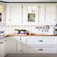 Kitchen Cabinets Virginia Beach by Kitchen Cabinet Doors Virginia Beach Kitchen Xcyyxh Com