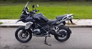bmw gs 1200 black nueva bmw r1200gs lc black 2016 con gps hd