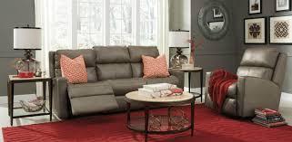Furniture Home Alamosa Home Furnishings U0026 Mattresses In Alamosa Co