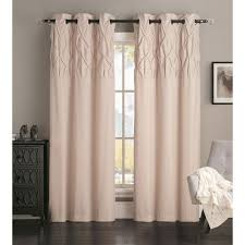 Pinch Pleat Drapes 96 Inches Long Kitchen Cheap Curtains And Drapes Vintage 96 Inch Best 25 Ideas On