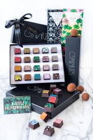 gourmet gifts luxury chocolate boxes