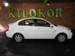 opel olx a car for everyone new u0026 used cars for sale gauteng kilokor motors