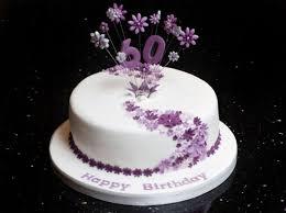 20 best birthday cakes images on pinterest 80 birthday 80th