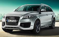 audi the car used cars for sale approved second cars audi uk