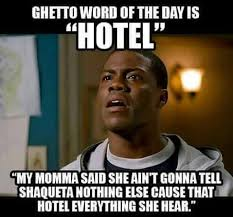 Mexican Word Of The Day Meme - ghetto word of the day home facebook