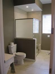 handicap accessible bathrooms traditional bathroom other