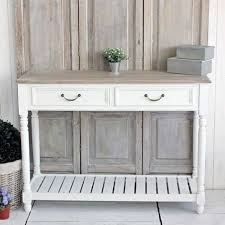 Painted Console Table Kitchen Magnificent Behind Sofa Table Large Console Table Marble