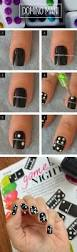 137 best images about nails nails nails on pinterest