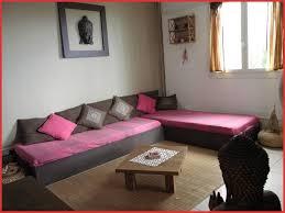 faire un canapé avec un lit canapé lit palette concernant matelas pour canapé palette 32079