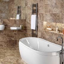 bathroom tiles for sale at home interior designing