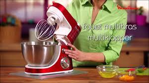 de cuisine moulinex moulinex qa 405 keukenrobot de cuisine product