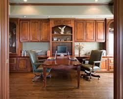 furniture office ideas best home design furnature beautiful sale