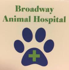 broadway animal hospital veterinarian in pittsburg ks usa