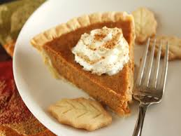 20 traditional thanksgiving pie recipes and ideas genius kitchen