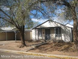 5002 40th st for rent lubbock tx trulia