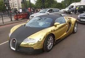 bugatti gold and chrome gold bugatti veyron teamspeed com