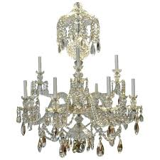 Waterford Chandelier Replacement Parts Waterford Chandelier Parts Futuresharp Info