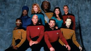 star trek the next generation the inner light the 11 best star trek the next generation episodes nerdist
