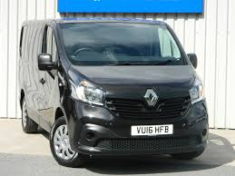 renault master 2015 used renault vans for sale motors co uk