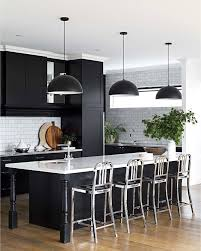 ambiance et style cuisine ambiance et style cuisine luxe 38 best modern kitchen ideas images