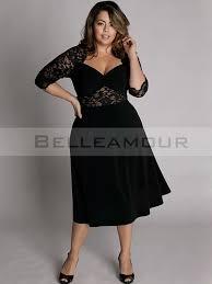 robe de soirã e grande taille pas cher pour mariage robe soiree grande taille pas cher prêt à porter féminin et masculin