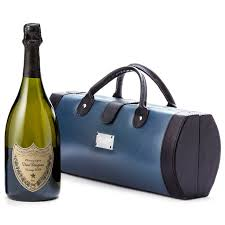 Send Wine As A Gift 38 Best Champagne U0026 Wine Gifts Images On Pinterest Wine Gifts
