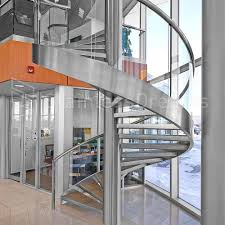 Prefabricated Aluminum Stairs by Used Metal Stairs Used Metal Stairs Suppliers And Manufacturers