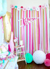 party stuff 299 best valentines party ideas images on