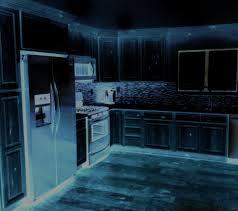 unfinished kitchen cabinet doors kitchen cabinet kitchen cabinets atlanta inset kitchen cabinets