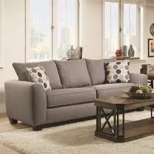 Sofa Sleepers Sleepers At Furniture Incorporated