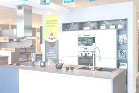 magasin cuisine lille de cuisine lille 2 avec d coration reims metz 3239 bio et socooc