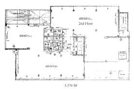 Security Floor Plan Security House Apartments Rentals Seattle Wa Apartments Com