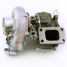 nissan skyline years made new turbo for nissan skyline r32 r33 r34 rb20 rb20det rb25 rb25det