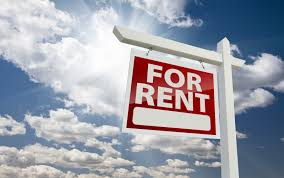 Homes For Rent In California by Welcome To Accel Property Management Accel Property