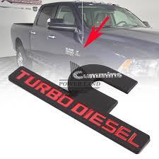 Dodge Ram Cummins Transmission - dodge 2500 diesel transmission promotion shop for promotional