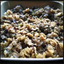 matzah farfel passover 2014 gluten flee