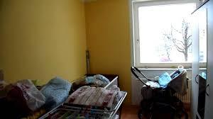 mietminderung bei schimmel im schlafzimmer haus renovierung mit modernem innenarchitektur ehrfürchtiges