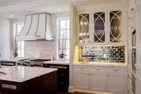 Delaware Kitchen Cabinets Custom Cabinets In Bucks Delaware Montgomery U0026 Philadelphia