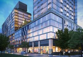 lottery opens for 195 affordable units in long island city u0027s